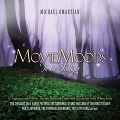 New Moon (The Meadow) From The Twilight Saga: New Moon