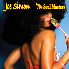 Power Of Love - Joe Simon