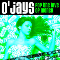 For The Love Of Money (Psychedelic Remix)