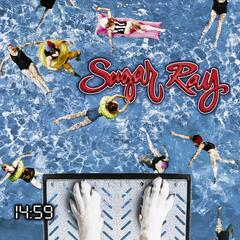 Every Morning - Sugar Ray