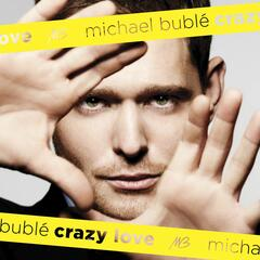 Haven't Met You Yet - Michael Bublé