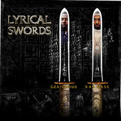 Lyrical Swords (Instr.)