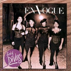 My Lovin' (You're Never Gonna Get It) - En Vogue