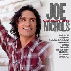 Gimmie That Girl - Joe Nichols