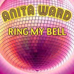 "Ring My Bell (12"" Version)"