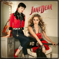 Wildflower - the JaneDear girls