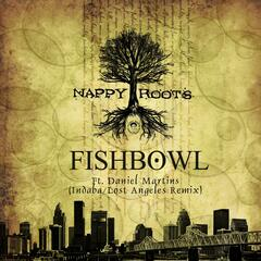 Fishbowl (Indaba/Lost Angeles Remix) (feat. Daniel Martins)