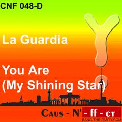 You Are (My Shining Star) [Foundation Mix]