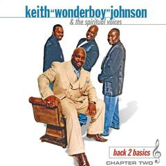 12 Days of Christmas (Remix) - Keith Wonderboy Johnson
