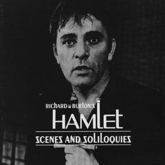 The Duel: The Death of Hamlet (feat. Alfred Drake, John Cullum)