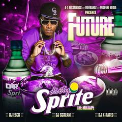 Racks Yc Feat. Future