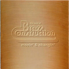 Movin' - Brass Construction