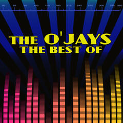 Backstabbers  (Re-recorded / Remastered) - The O'Jays