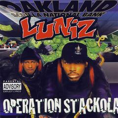 I Got 5 On It - Luniz Featuring Michael Marshall