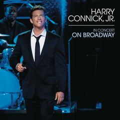 Hear Me In The Harmony (In Concert on Broadway)