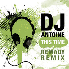 This Time (Remady Radio Mix)