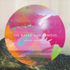 Young Blood - The Naked and Famous