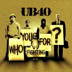 Gotta Tell Someone - UB40