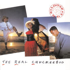 The Real Chuckeeboo: Tomorrow / Mr Bachelor / You've Just Got To Have It All