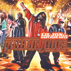 Grand Finale (feat. Bun B, Fat Joe, Ice Cube, Nas, T.I.)