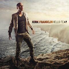 A God Like You - Kirk Franklin