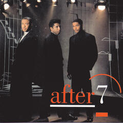 Ready Or Not - After 7