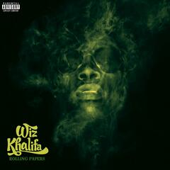On My Level (feat. Too $hort) - Wiz Khalifa