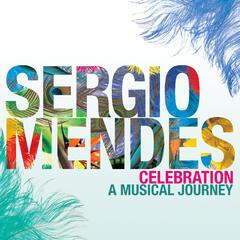 Never Gonna Let You Go - Sérgio Mendes