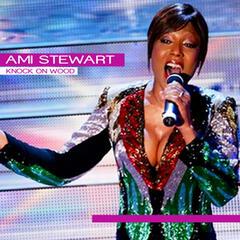 Knock On Wood - Amii Stewart