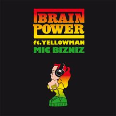 Mic Bizniz (feat. Yellowman)