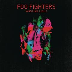 These Days - Foo Fighters