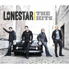 What About Now - Lonestar