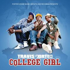 College Girl (Clean Version)