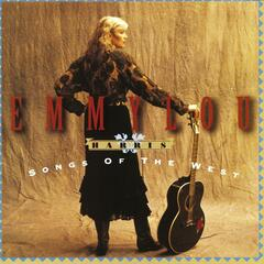 The Sweetheart Of The Rodeo (with Dolly Parton, Linda Ronstadt, Vince Gill & Gail Davies)
