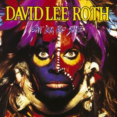 Goin' Crazy - David Lee Roth