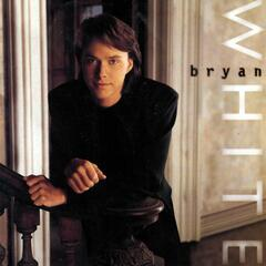 Someone Else's Star - Bryan White