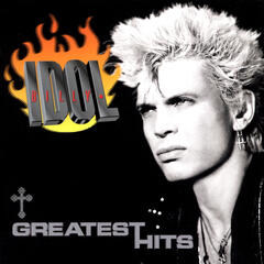 White Wedding - Part 1 (2001- Remaster) - Billy Idol