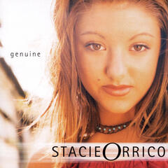 Genuine (Genuine Album Version)