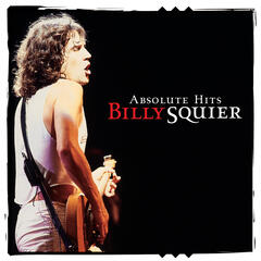 In The Dark (2002 - Remaster) - Billy Squier