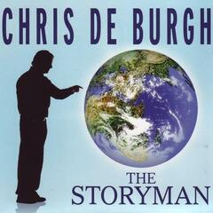 The Storyman Theme