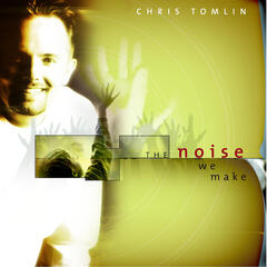 Wonderful Cross, The  (The Noise We Make Album Version)