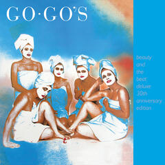 We Got The Beat (2011 - Remaster) - The Go-Go's
