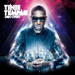 Written In The Stars (feat. Eric Turner) - Tinie Tempah