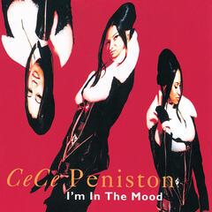 Keep On Walkin' - CeCe Peniston