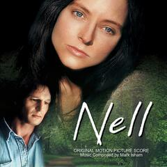 Don't Weep for Nell