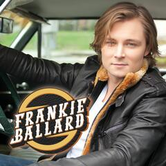 Tell Me You Get Lonely - Frankie Ballard