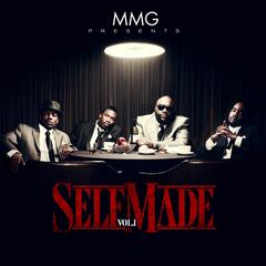Play Your Part (feat. Meek Mill, Rick Ross & D.A.)
