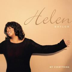 Lord, You're Holy - Helen Baylor