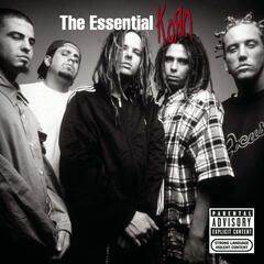 Freak On A Leash (Album Version) - Korn