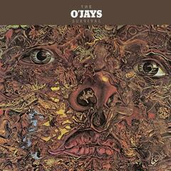 Give the People What They Want - The O'Jays